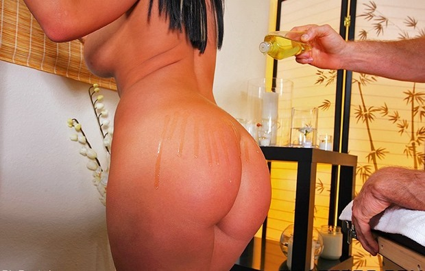Brazzers Big Booty Site Big Wet Butts Review