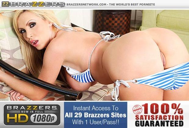 brazzers-porn-membership